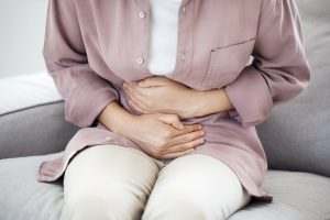 Leaky Gut, IBS, intestinal permeability