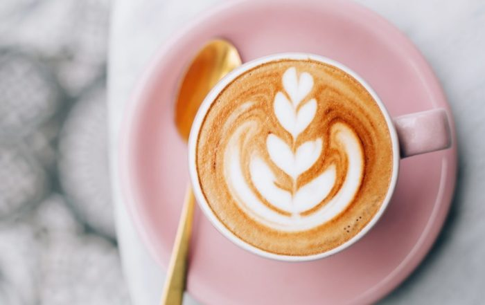 Is Decaf Bad For You?
