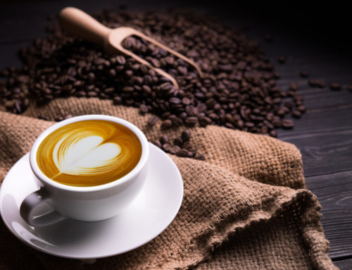 Is decaffeinated Coffee Bad For You?