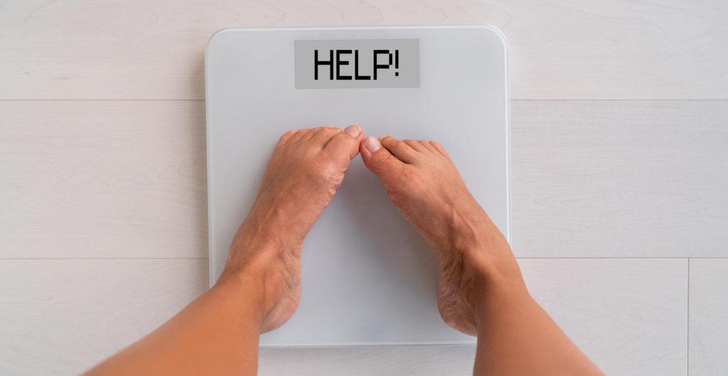 Connection between Coeliac and Thyroid Disease