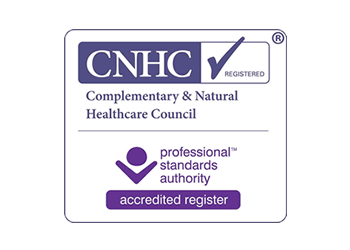 CNHC-Comlementary and Natural Healthcare Council
