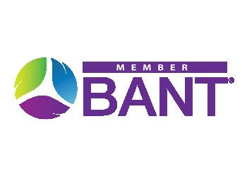 Member BANT