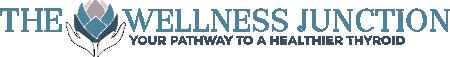 The Wellness Junction Logo